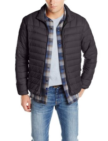2.Top 10 Best Packable Jackets Review in 2016
