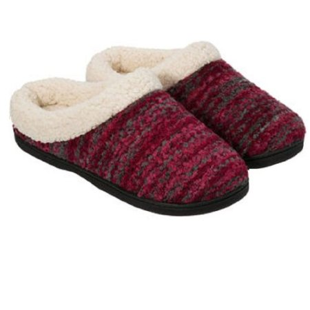 aa527d2f068 Top 10 Best Women Slippers Review In 2019 - Top 10 Review Of