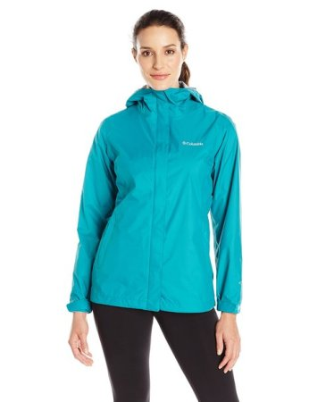 4.Top 10 Best Packable Jackets Review in 2016