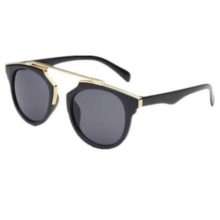 4.Top 10 Best Sunglasses For Women Review In 2016