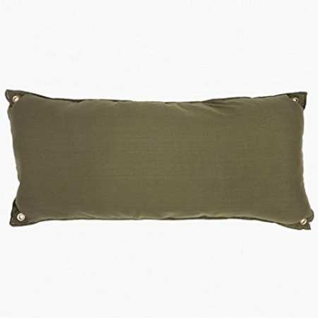 6.Top 10 Best Hammock Pillow Review in 2016