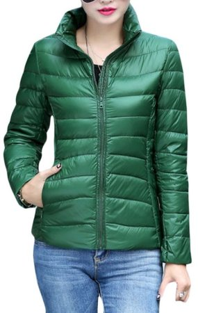 top 10 Best Packable Jackets Review in 2016
