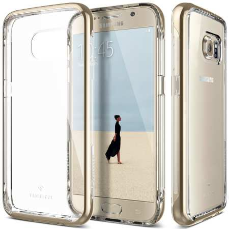 1.Top 10 Best Samsung Galaxy S7 Cases Review in 2016