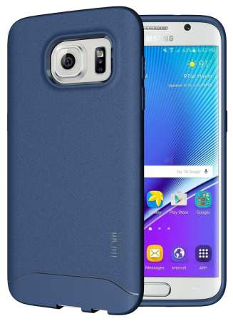 the best attitude 2ed36 9911f Top 10 Best Samsung Galaxy S7 Edge Case Review in 2019 - Top 10 ...