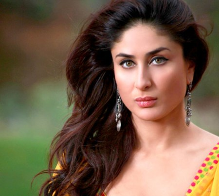 3.Kareena Kapoor