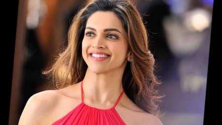 Top 10 Richest Bollywood Actresses In 2018 Top 10 Review Of