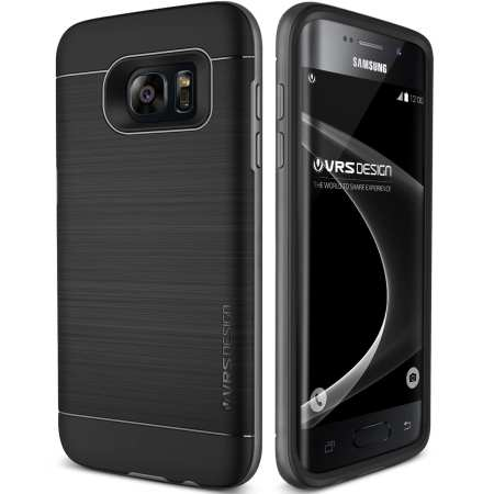 5.Top 10 Best Samsung Galaxy S7 Edge Case Review in 2016