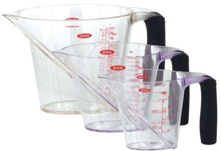 5.Top Best Glass Measuring Cup Review in 2016