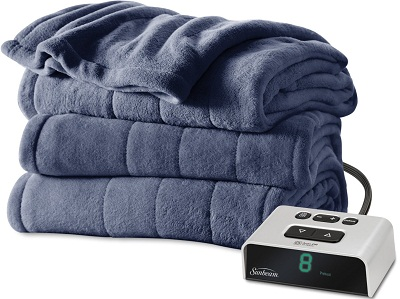 Best Electric Blankets Reviews