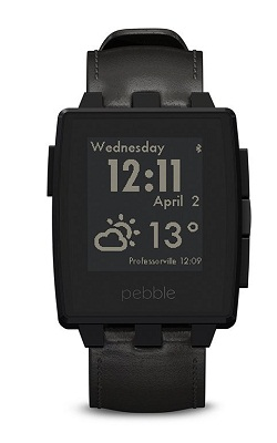 Best Smart Watches Reviews
