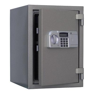 Best Fireproof Safes Reviews