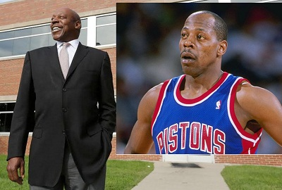 Athletes Who Retired and Took Up Other Jobs