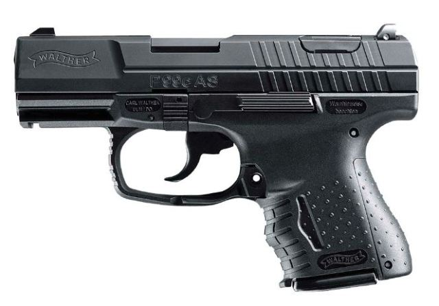 Best 9mm Pistols in the world