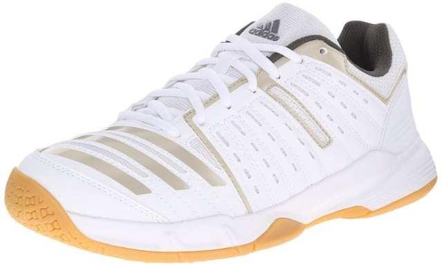 Adidas Performance Essence Women's Volleyball Shoe
