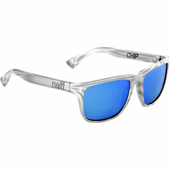 Neff Chip Sunglasses