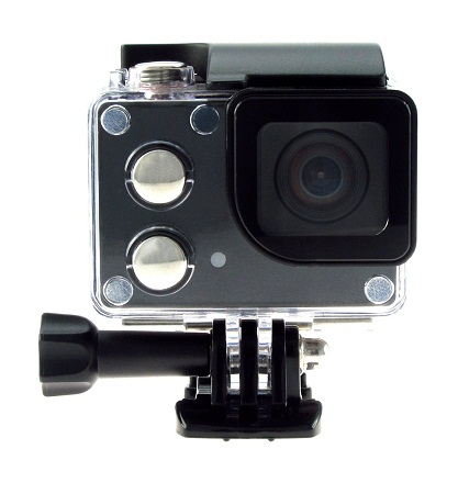 Best Action Camcorders Reviews