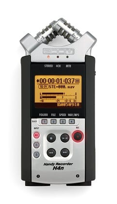Best Digital Voice Recorders