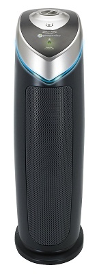 Best Air Purifiers