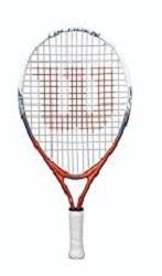 Best Tennis Racquet in 2016