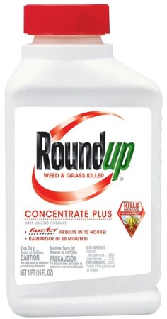 3-roundup-weed-and-grass-killer