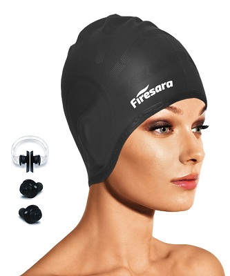 Best Swimming Caps
