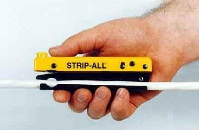 Best Wire Stripping Machines