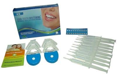 Best Teeth Whitening Kits in 2019
