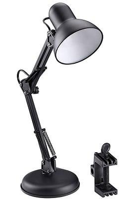 Best Desk Lamps in 2020