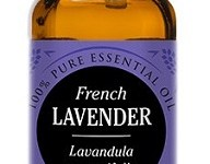 Best Lavender Oils Reviews