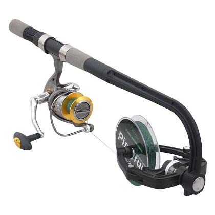 Best Fishing Reel