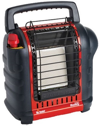 Best Space Heaters for Your