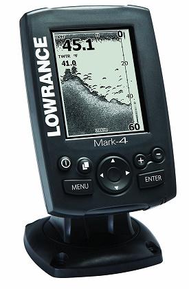 Best Marine GPS Units