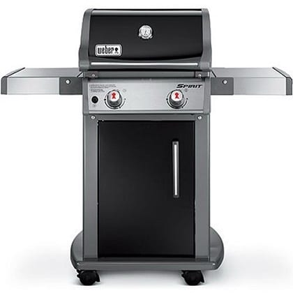 Best In-depth Gas Grills 2020 Reviews