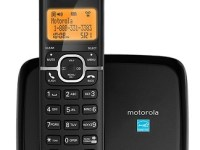 Hassle-Free Cordless Phone