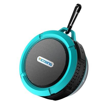 Best Shower Speakers