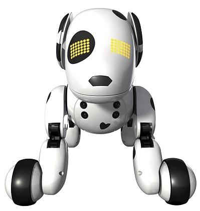 Best Robot Dogs