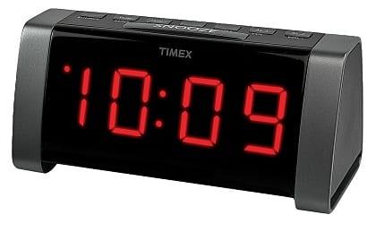 Best Sounding Clock Radios