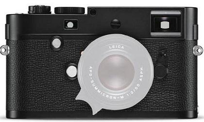 Best Leica M Cameras