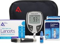 Best Glucose Meters