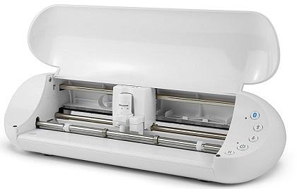 Best Fabric Cutting Machines