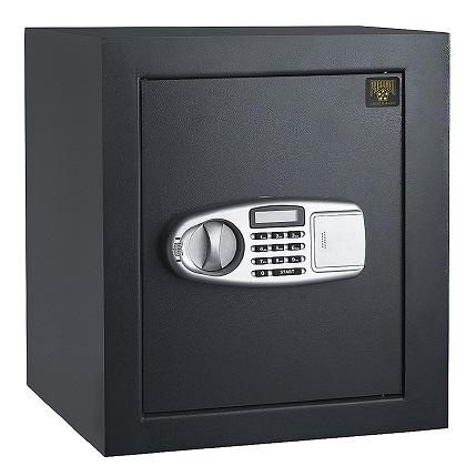 Best Digital Safes