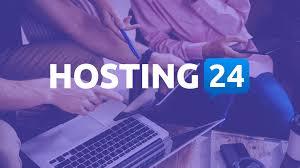 مراجعة استضافة مواقع Hosting24 + خصم خاص 40% 20  20