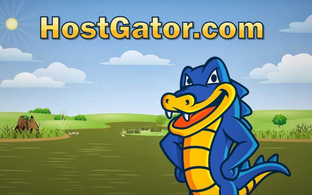هوست جيتور مميزات وعيوب استضافة HostGator