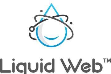 كوبون استضافة Liquid Web