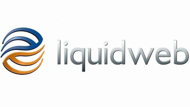 liquid web hosting g8bn.640