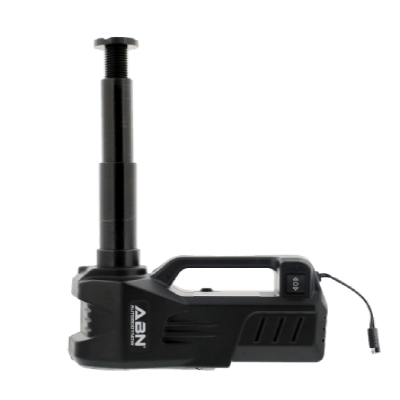 abn_3_Ton_Electric_Hydraulic_Jack___Automatic_Emergency_Lift_for_All_Cars__Vans__Trucks__SUVs-removebg-preview (1)