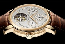 Most Expensive Watches Top Ten World Expensive Watches