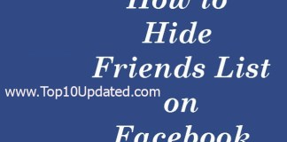 How-to-Hide-Facebook-Friends-List