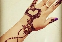 Top Ten Simple Henna Designs Ten Simple Beautiful Henna