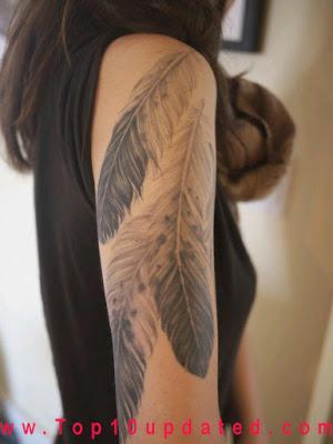 Top Ten Girls Simple Tattoos Designs Girls Tattoos Ideas